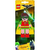 LEGO Batman Movie Robin Luggage Tag