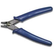 Beadsmith Original Bead Crimper Crimp Tool Pliers 44182