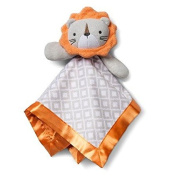 New Security Blanket Lion