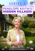 Penelope Keith's Hidden Villages [Region 2]