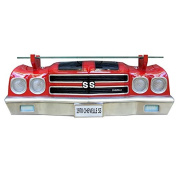 GM CHEVROLET 1970 CHEVY CHEVELLE SS FRONT END WALL SHELF