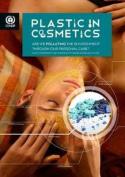 Plastic in Cosmetics