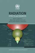 Radiation Effects and Sources