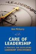 Care of Leadership