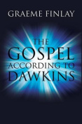 The Gospel According to Dawkins