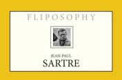 Jean Paul Sartre (Fliposophy)