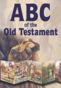 ABC of the Old Testament