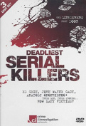 Deadliest Serial Killers [Region 2]