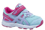 Shoes Asics Toddler GT 1000Size 22.5