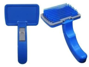 DZL Brush quitapelos Dogs and Cats