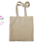 Queens are born in May Novelty Tote bag r20r