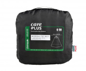 Care Plus Mosquito Net Bell with Lightweight