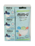 Bang Fizzy Ping Pow Bathtime Box Set