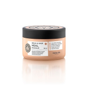 Maria Nila Head and Hair Heal Masque