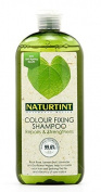 (2 Pack) Naturtint Colour Fixing Shampoo  400ml   2 PACK BUNDLE