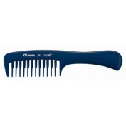 MP Hair Comb Comair 611