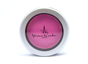 Vivien Kondor - Blusher - Dolly Pink by Vivien Kondor