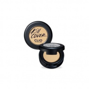 CLIO Kill Cover Pro Artist Pot Concealer-002 by Beauty Shop