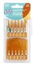 TePe Easy Pick Interdental Brush, Orange, Size