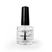 CCO REJUVOIL - Nail Cuticle Oil & Conditioner Strengthening Treatment 7.3ml
