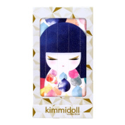 Kimmidoll Collection - Pack 5 Nail Filers - Mihoko Creativity