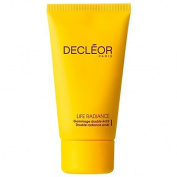 Decléor Double Radiance Scrub, 50ml