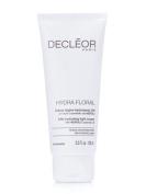 Decleor Hydra Floral 24hr Moisture Light Cream 100ml Supersize