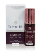 Dr Irena Eris LIFTING Express Lift Day Serum 30ml