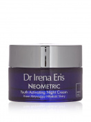 Dr Irena Eris Youth Activating Night Cream 50ml