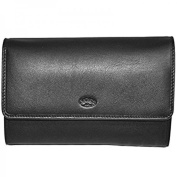Katana Women's Wallet black black