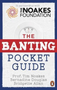 The banting pocket guide