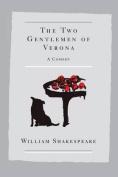 The Two Gentlemen of Verona