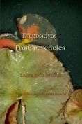 Diapositivas / Transparencies