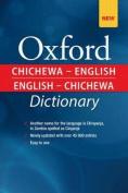 Chichewa-English/English-Chichewa Dictionary
