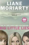 Big Little Lies: TV Tie-in