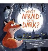 Who's Afraid of the Dark