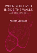 When You Lived Inside the Walls and Other Stories