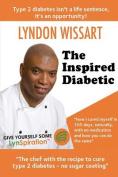 The Inspired Diabetic