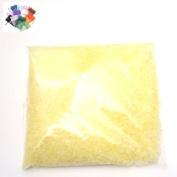 Ailiseu 100g Bath Dead Sea Salt - Lemon & Lime