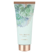 Ted Baker Mint Body Wash 200ml