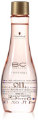 Schwarzkopf BC Miracle Rose Finished Treatment