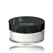 Oriflame Beauty Studio Artist Loose Powder by Oriflame