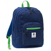 Seven Backpack blue