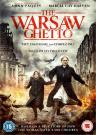 The Warsaw Ghetto [Region 2]