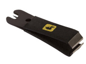 Loon Outdoors ROGUE NIPPERS w/ comfy grip