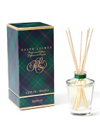 Ralph Lauren Bedford Holiday Diffuser 120ml