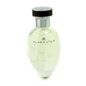 Banana Republic Alabaster Eau De Parfum Spray For Women 50ml/1.7oz