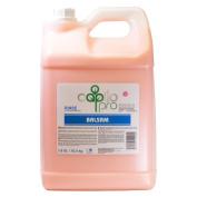 Capilo Pro Balsam Rinse 10.6l/ 10.5kg