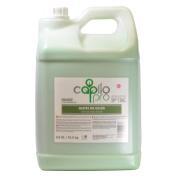 Capilo Pro Olive Oil (Aceite De Oliva) Rinse 10.6l/ 10.5kg