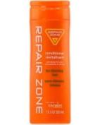 Hayashi Repair Zone Conditioner Revitalisant for Thinning Hair 390ml